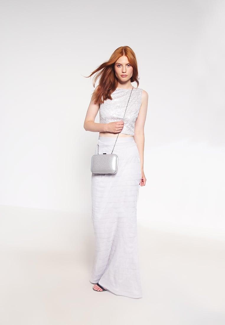 10 Einzigartig Kleider Kaufen DesignDesigner Luxus Kleider Kaufen Design