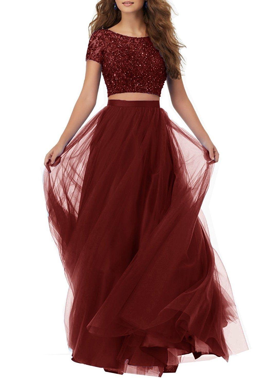 13 Perfekt Rotes Kleid Mit Glitzer Spezialgebiet17 Einzigartig Rotes Kleid Mit Glitzer Bester Preis