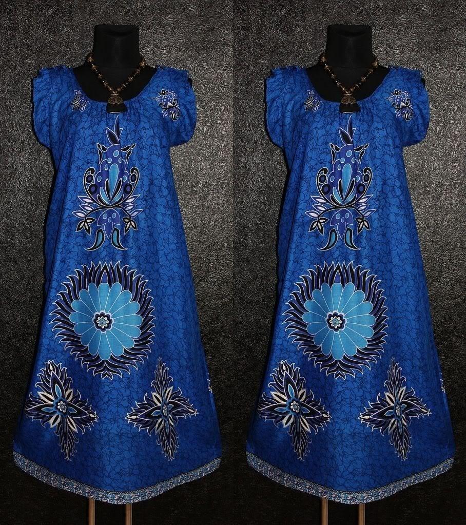 20 Großartig Kleid 48 Design20 Elegant Kleid 48 Boutique
