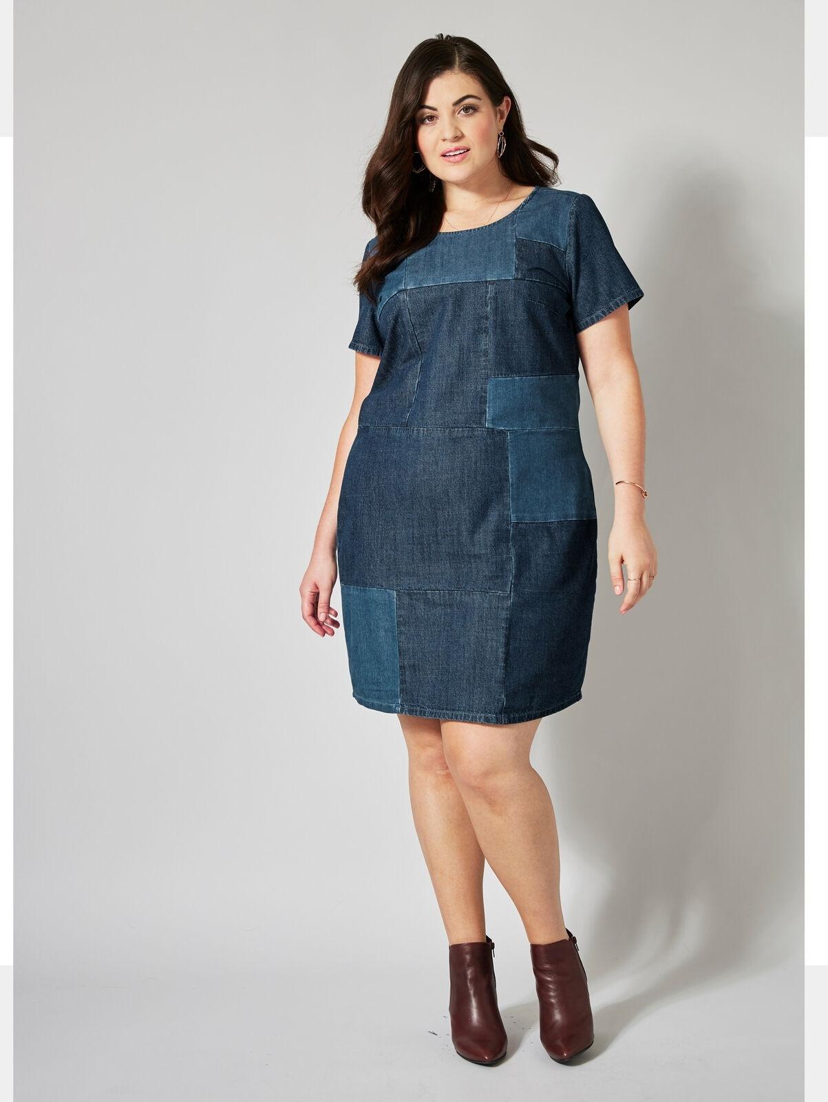17 Wunderbar Kleid 48 für 201917 Luxus Kleid 48 Spezialgebiet