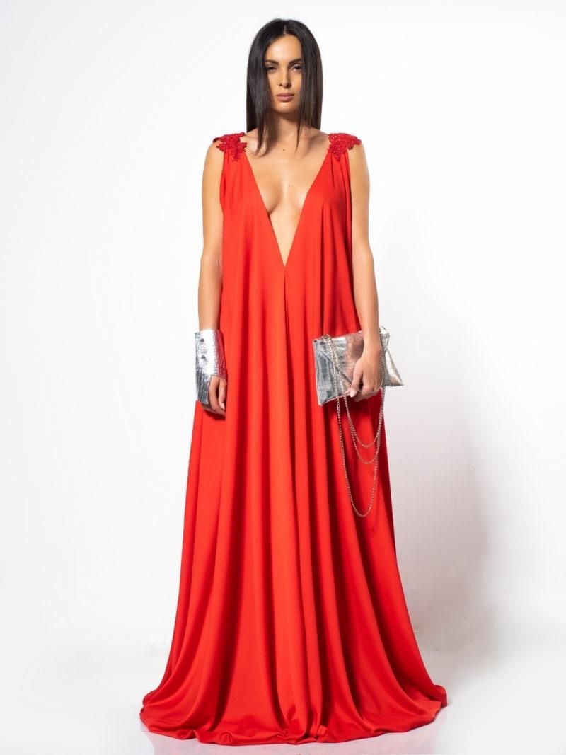 Formal Top Rotes Abendkleid Bester Preis20 Coolste Rotes Abendkleid für 2019