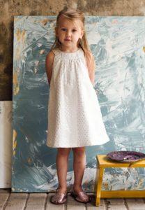 Formal Perfekt Kleid 48 Galerie20 Leicht Kleid 48 Design