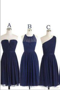 17 Schön Kleid Marineblau Stylish13 Coolste Kleid Marineblau Spezialgebiet