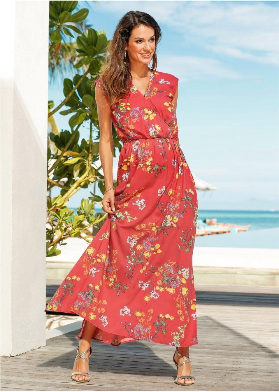 Formal Luxus Kleider Kleider für 201910 Wunderbar Kleider Kleider Design