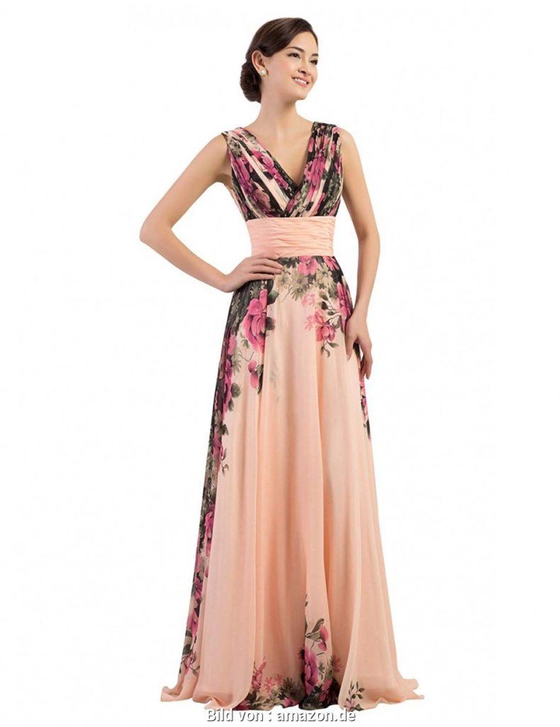 13 schön abendkleider große größen boutique - abendkleid