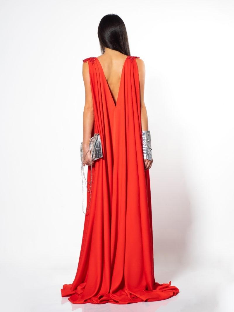 Formal Ausgezeichnet Rotes Abendkleid Bester Preis13 Coolste Rotes Abendkleid für 2019