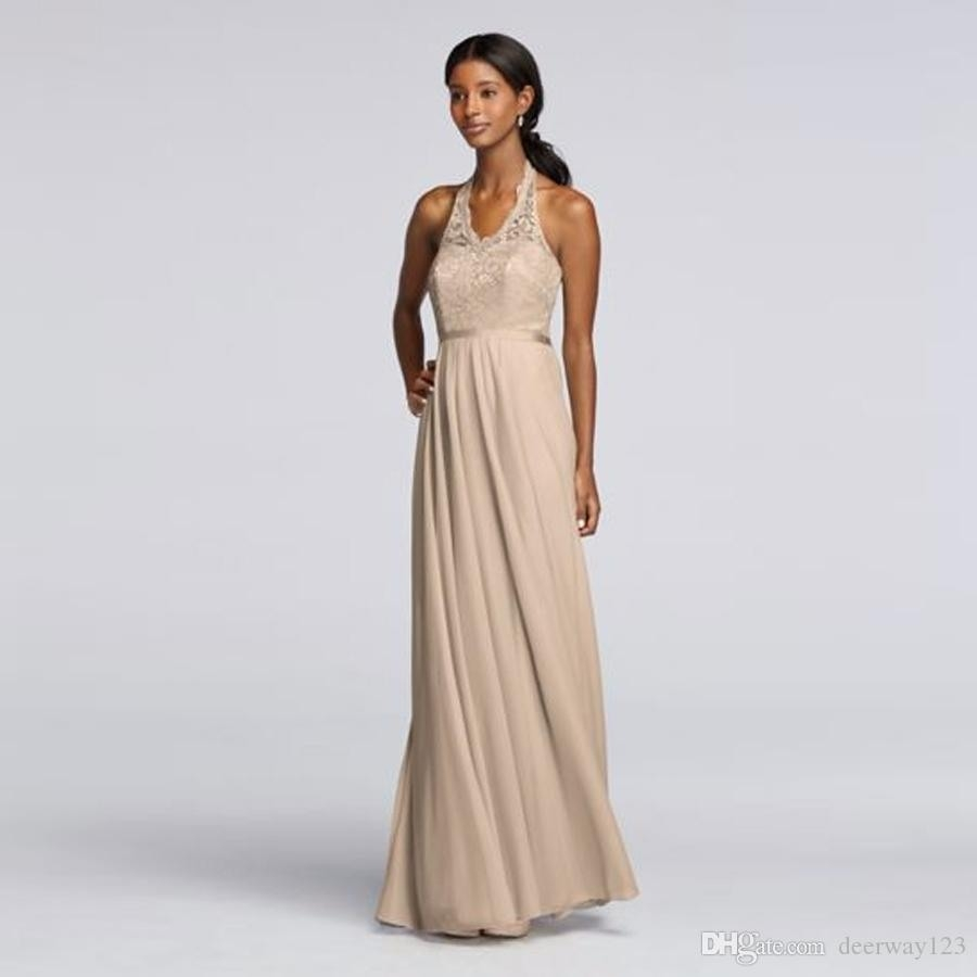 Formal Großartig Lange Kleider Hochzeit Bester PreisFormal Cool Lange Kleider Hochzeit Vertrieb