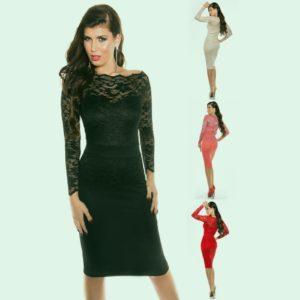 20 Elegant Kleider Kleider VertriebDesigner Perfekt Kleider Kleider Spezialgebiet