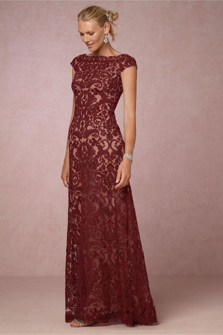 13 Top Kleid Weinrot Hochzeit Bester Preis17 Perfekt Kleid Weinrot Hochzeit Stylish