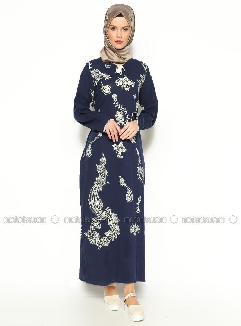 10 Top Kleid Marineblau Spezialgebiet20 Top Kleid Marineblau Design