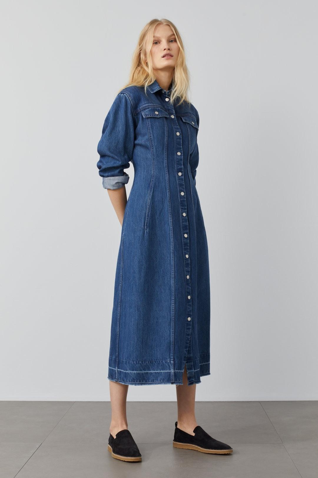 Top Kleider Kleider für 201910 Schön Kleider Kleider Design
