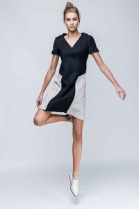 13 Wunderbar Kleider Kleider Galerie13 Luxurius Kleider Kleider Stylish