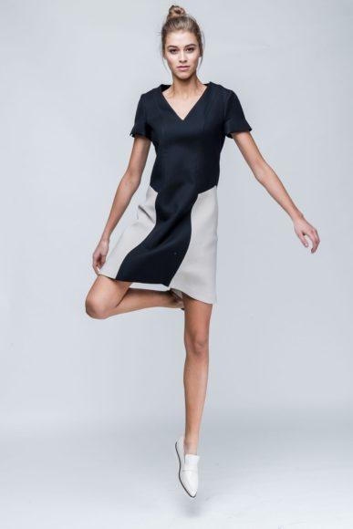 20-leicht-kleider-kleider-spezialgebiet