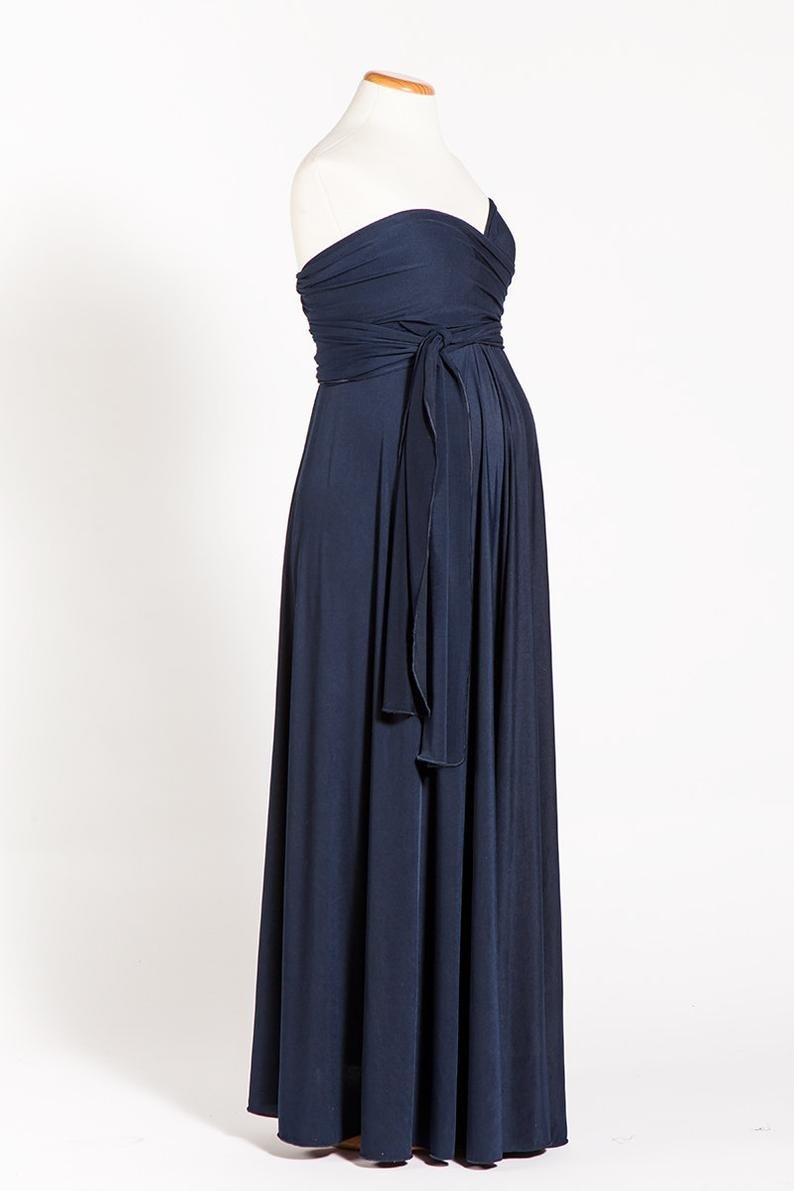 10 Luxus Kleid Marineblau BoutiqueDesigner Kreativ Kleid Marineblau Vertrieb