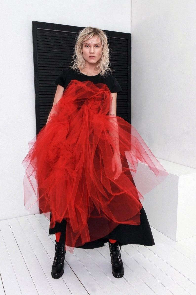 20 Schön Pailletten Kleid Abendkleid Spezialgebiet13 Spektakulär Pailletten Kleid Abendkleid Ärmel