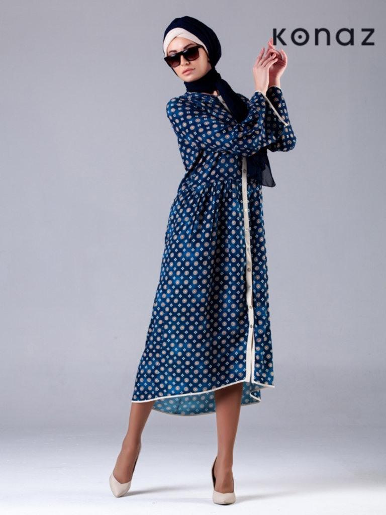 10 Perfekt Kleid Marineblau Bester PreisAbend Genial Kleid Marineblau Ärmel