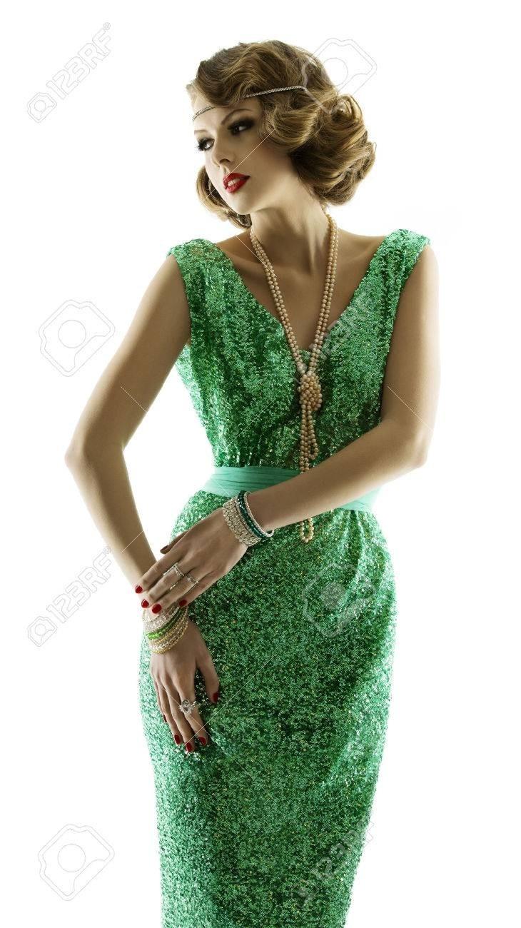 15 Luxus Pailletten Kleid Abendkleid Boutique13 Ausgezeichnet Pailletten Kleid Abendkleid Boutique