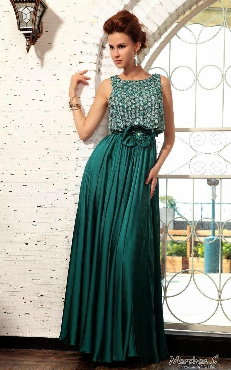 Designer Elegant Damen Abendmode Günstig Spezialgebiet15 Genial Damen Abendmode Günstig Stylish