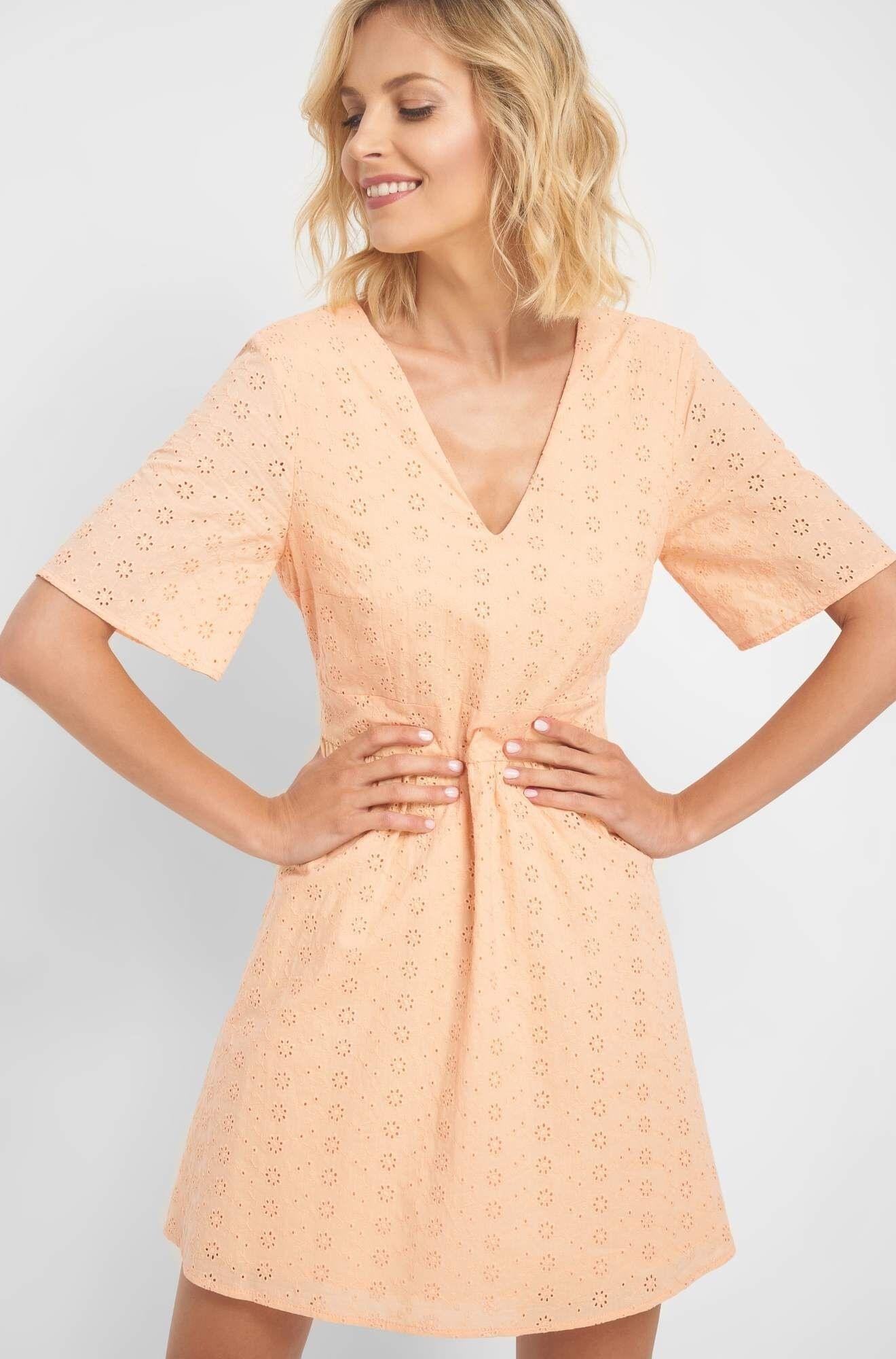 online store b3626 6d00b Formal Wunderbar Kleider Kaufen Design - Abendkleid