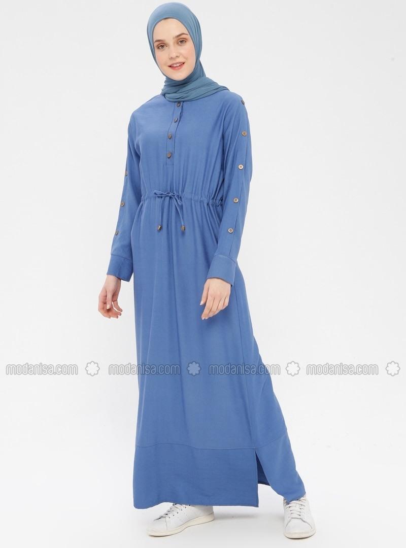 Abend Schön Kleid Marineblau Boutique15 Genial Kleid Marineblau Galerie