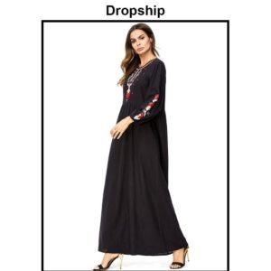 10 Ausgezeichnet Kleider Kaufen Stylish13 Schön Kleider Kaufen Ärmel