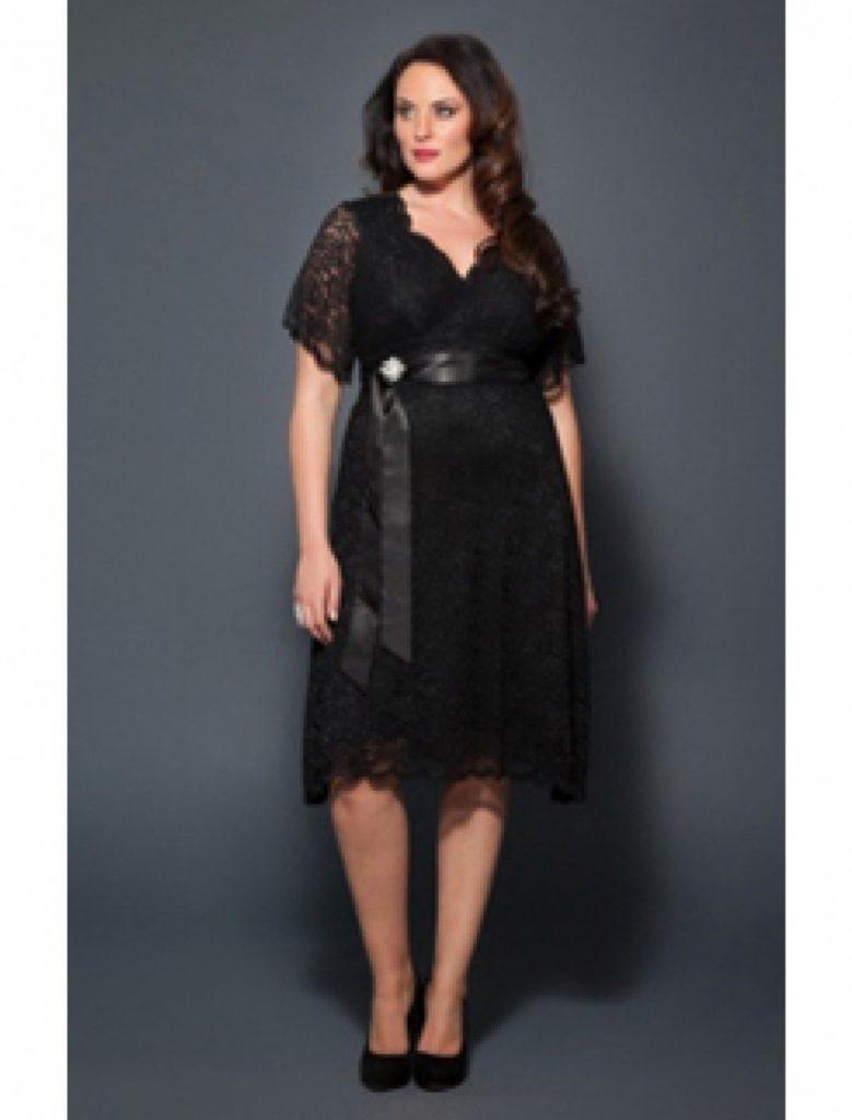 Abend Genial Kleid 48 Spezialgebiet10 Cool Kleid 48 für 2019