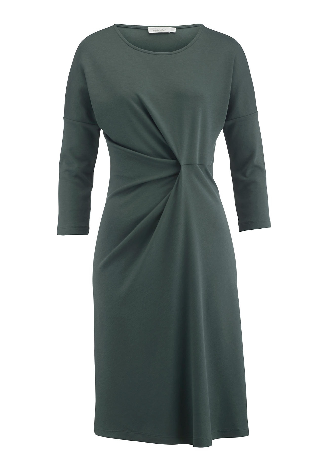 Formal Schön Kleid 48 Vertrieb15 Schön Kleid 48 Stylish