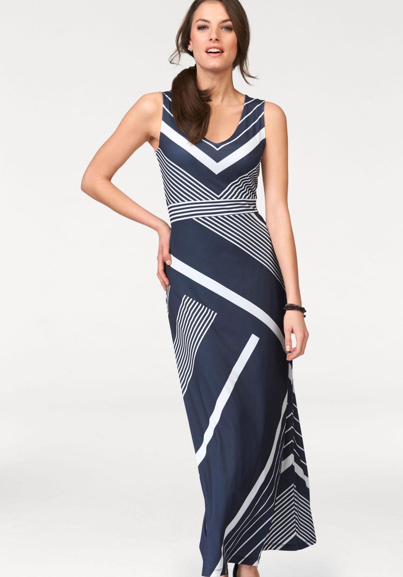 Leicht Kleider Kaufen Boutique17 Genial Kleider Kaufen Spezialgebiet