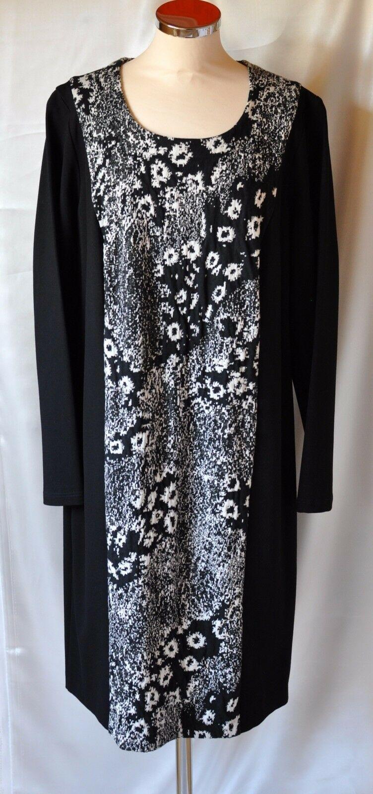 13 Luxurius Kleid 48 Galerie17 Erstaunlich Kleid 48 Boutique
