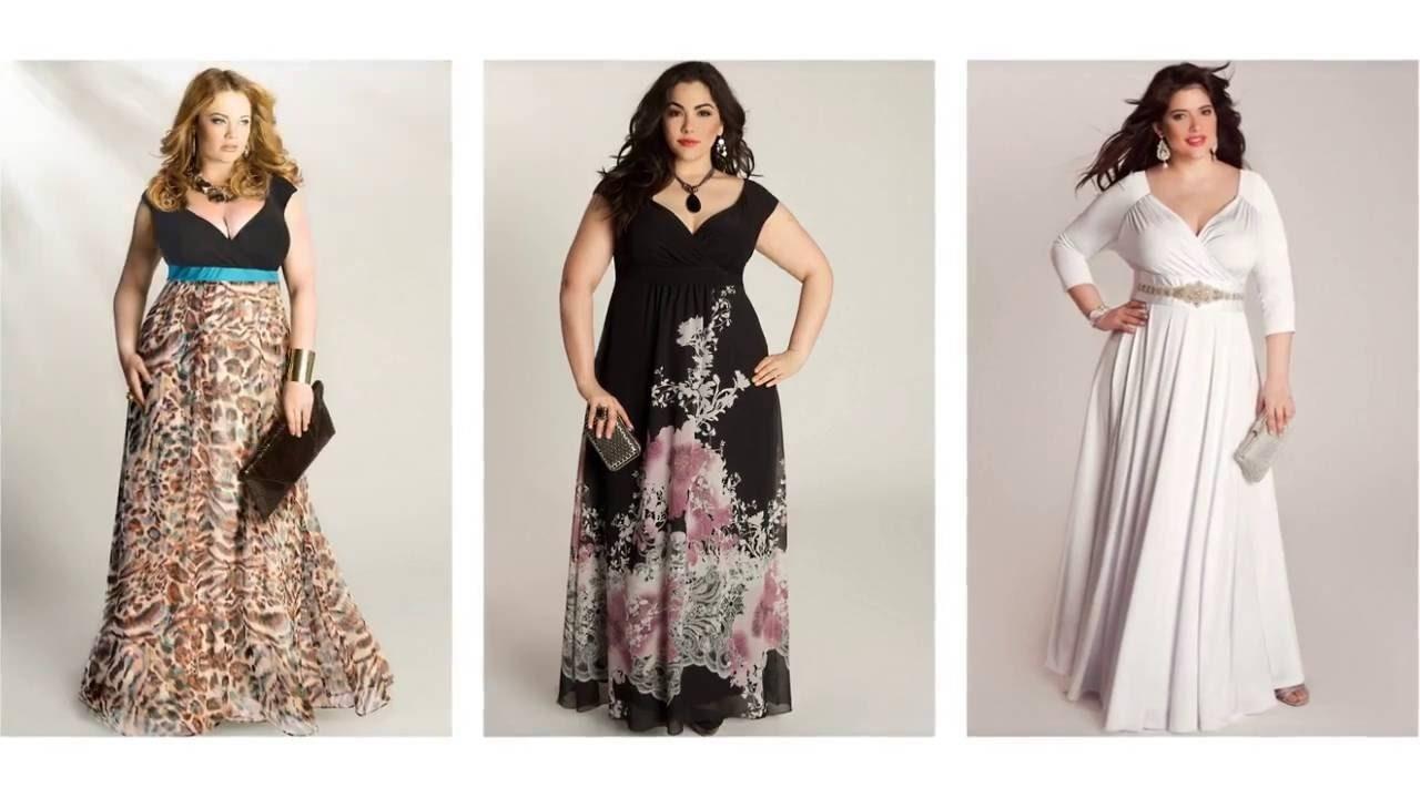 15 Luxus Abendkleider Große Größen Bester PreisAbend Spektakulär Abendkleider Große Größen Spezialgebiet