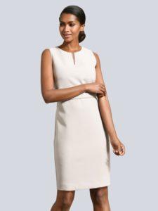 13 Schön Kleid Grau Galerie Großartig Kleid Grau für 2019