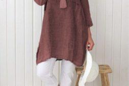 formal-wunderbar-kleider-kaufen-design