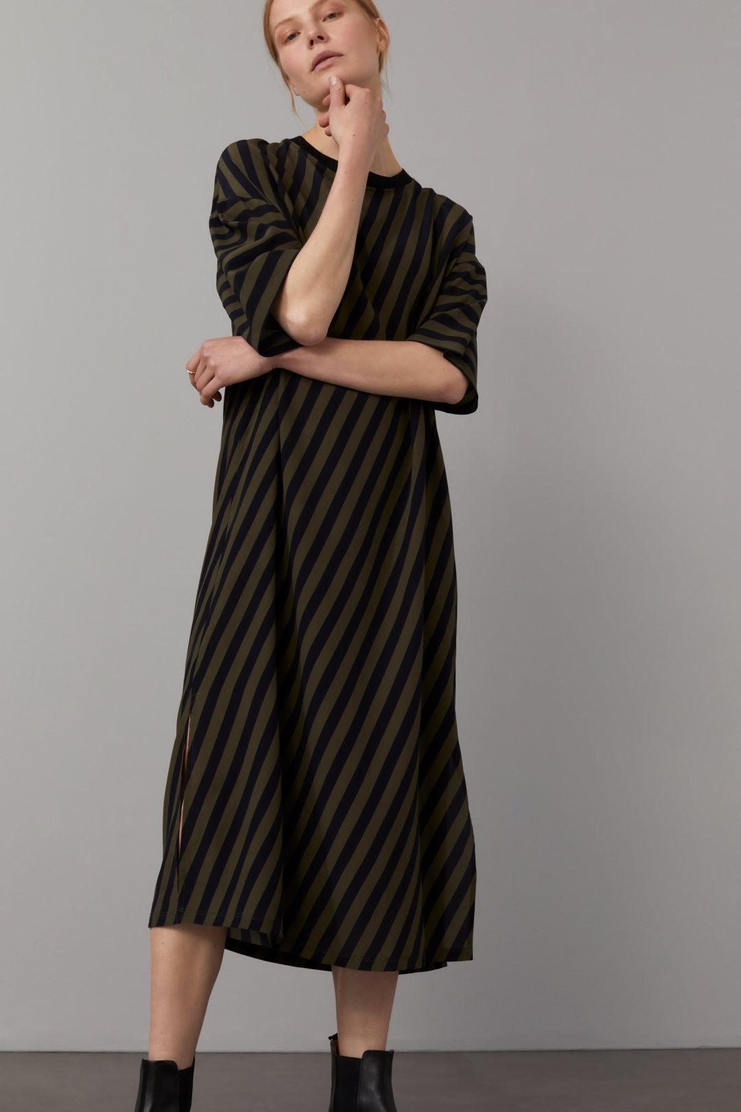 15 Cool Kleider Kleider Stylish10 Großartig Kleider Kleider Vertrieb