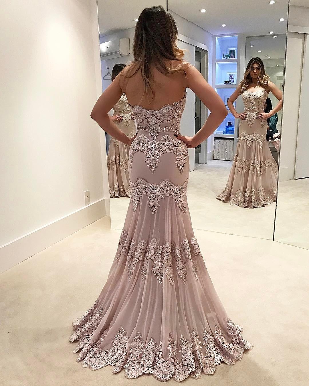 17 Schön Abendkleid Kaufen Günstig GalerieAbend Perfekt Abendkleid Kaufen Günstig Boutique