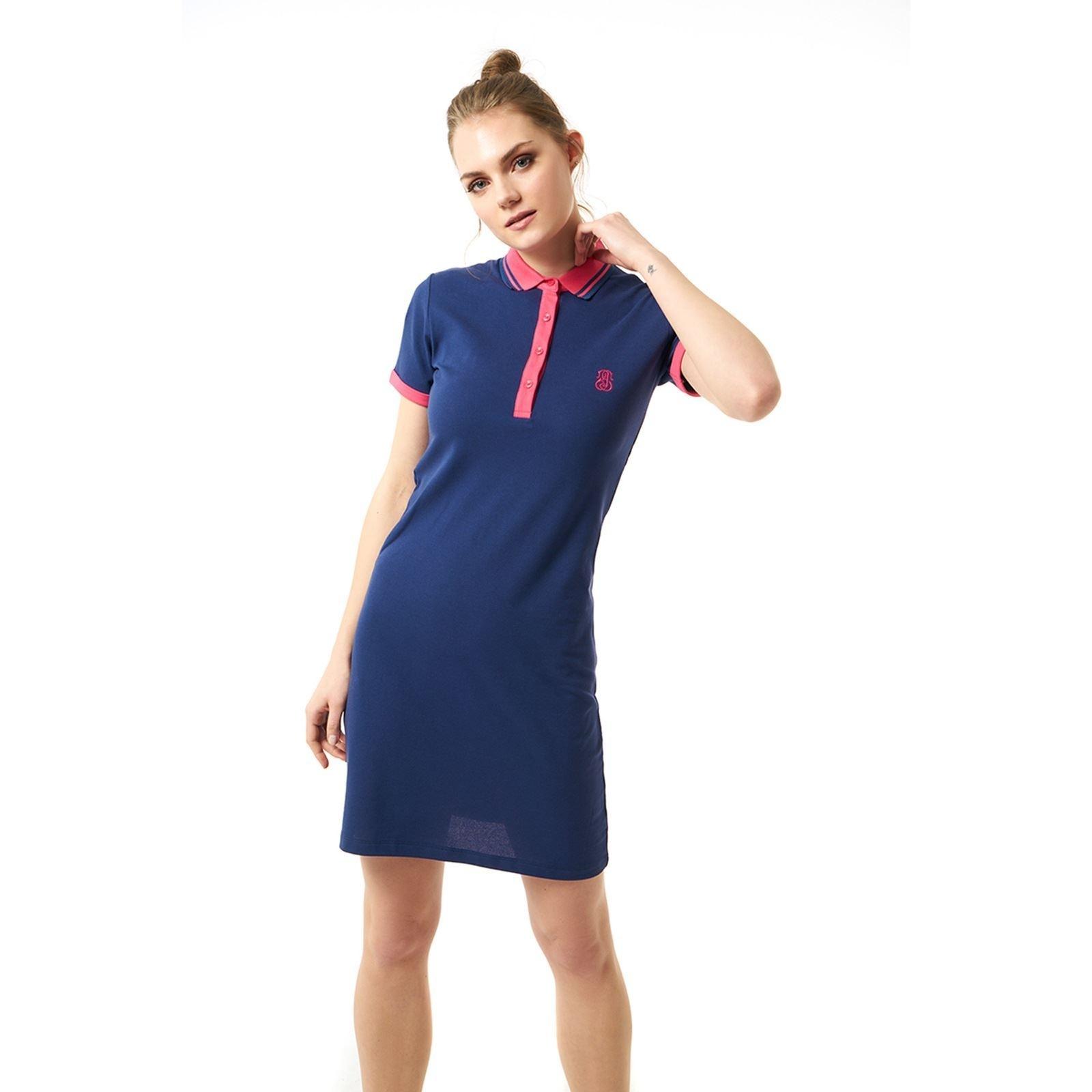 13 Top Kleid Marineblau Bester PreisFormal Schön Kleid Marineblau Vertrieb