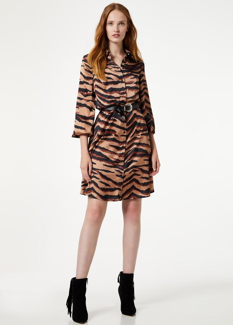Designer Wunderbar Rotes Kleid Mit Glitzer Boutique20 Luxus Rotes Kleid Mit Glitzer Stylish