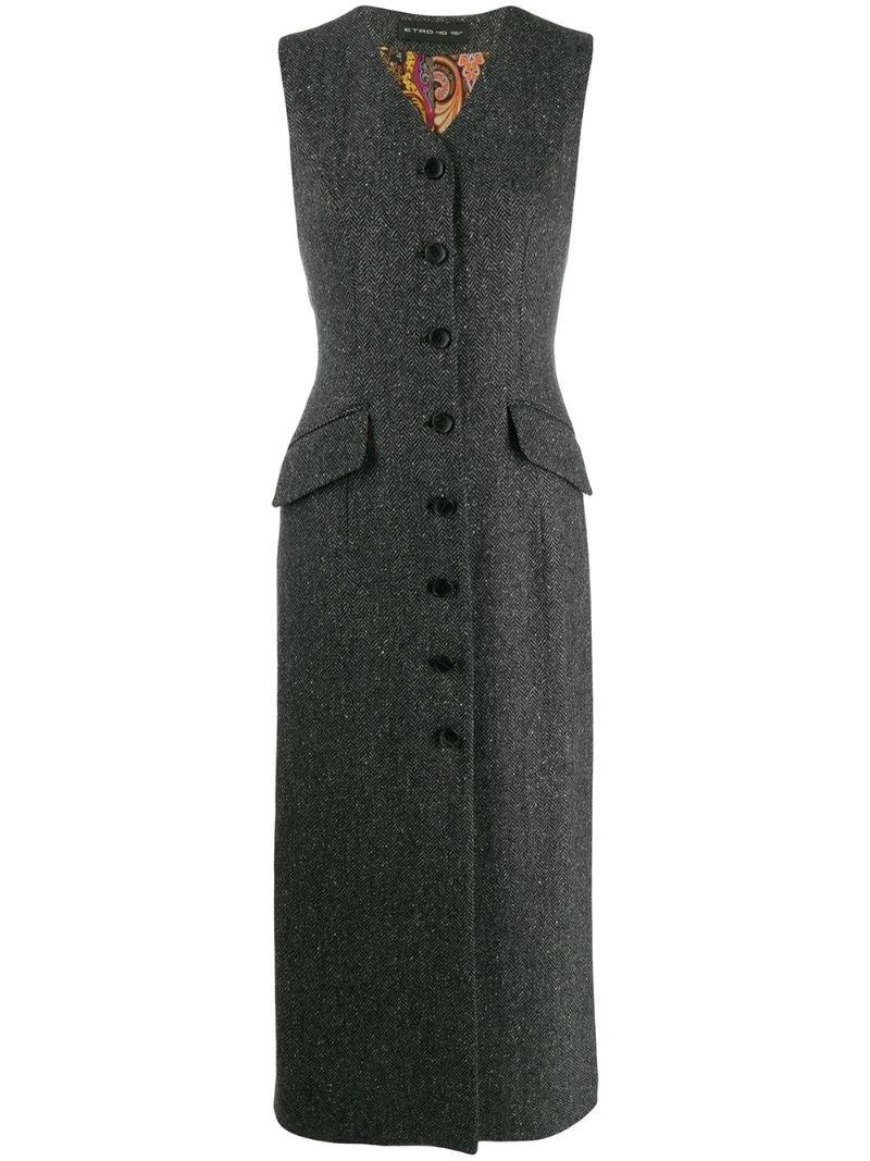 10 Luxus Kleid Grau ÄrmelFormal Kreativ Kleid Grau Galerie
