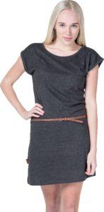 20 Schön Kleid Grau Galerie15 Schön Kleid Grau für 2019