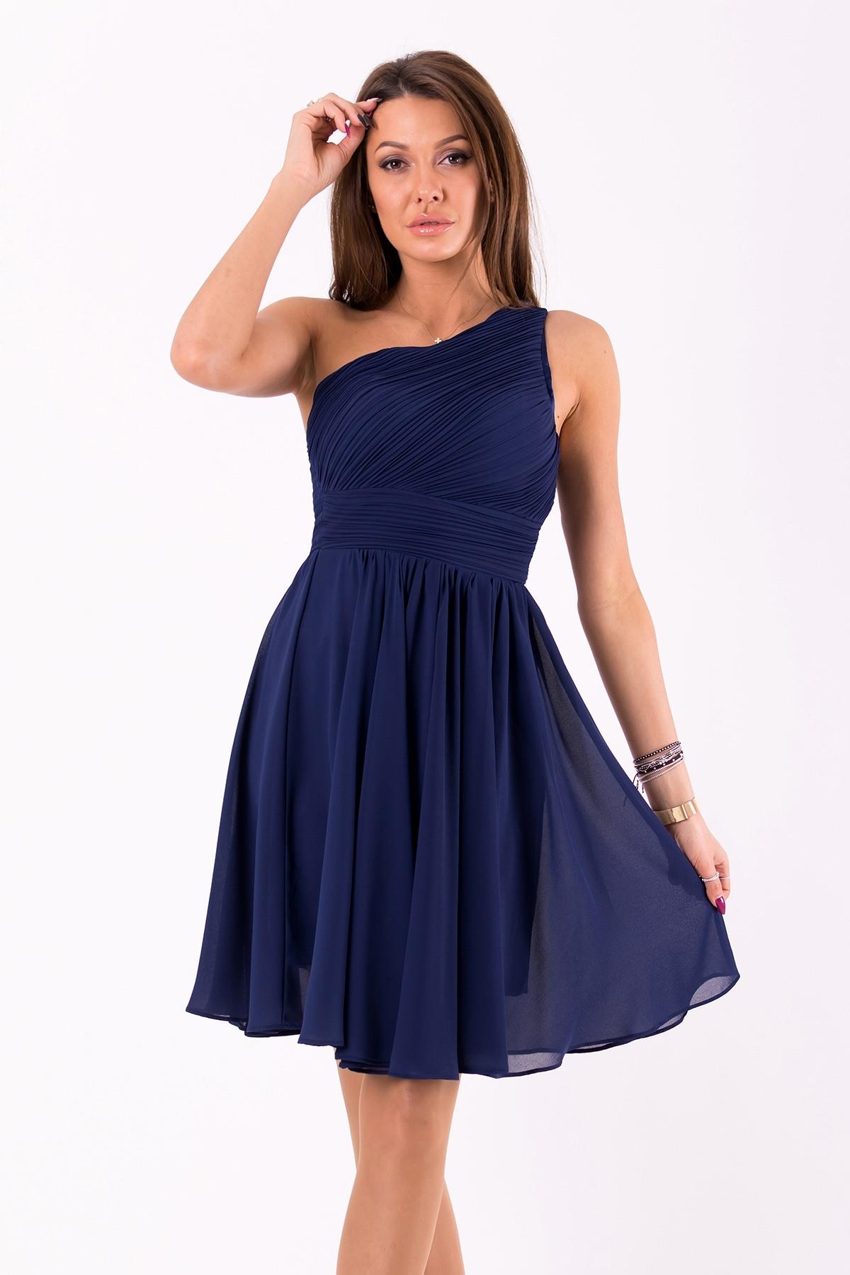 20 Einfach Kleid Marineblau Stylish Ausgezeichnet Kleid Marineblau Bester Preis