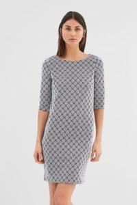 Schön Kleider Kaufen Galerie13 Einfach Kleider Kaufen Ärmel