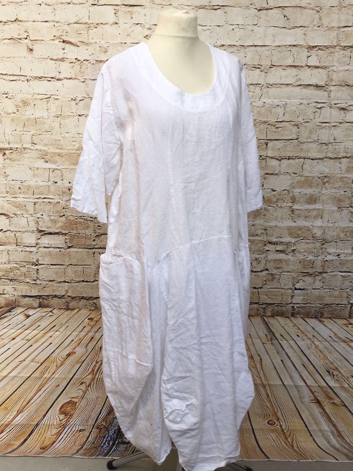 Formal Cool Kleid 48 VertriebFormal Genial Kleid 48 Bester Preis