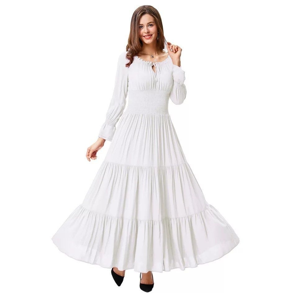 Abend Genial Kleid Weinrot Hochzeit Galerie17 Erstaunlich Kleid Weinrot Hochzeit für 2019