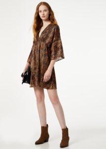 10 Elegant Kleider Kleider Vertrieb20 Leicht Kleider Kleider Boutique