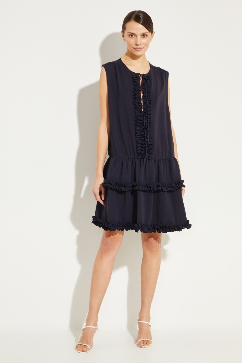 20 Kreativ Kleid Marineblau Bester Preis Luxus Kleid Marineblau Vertrieb