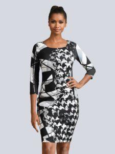 Einzigartig Kleid Grau Stylish20 Einfach Kleid Grau Design