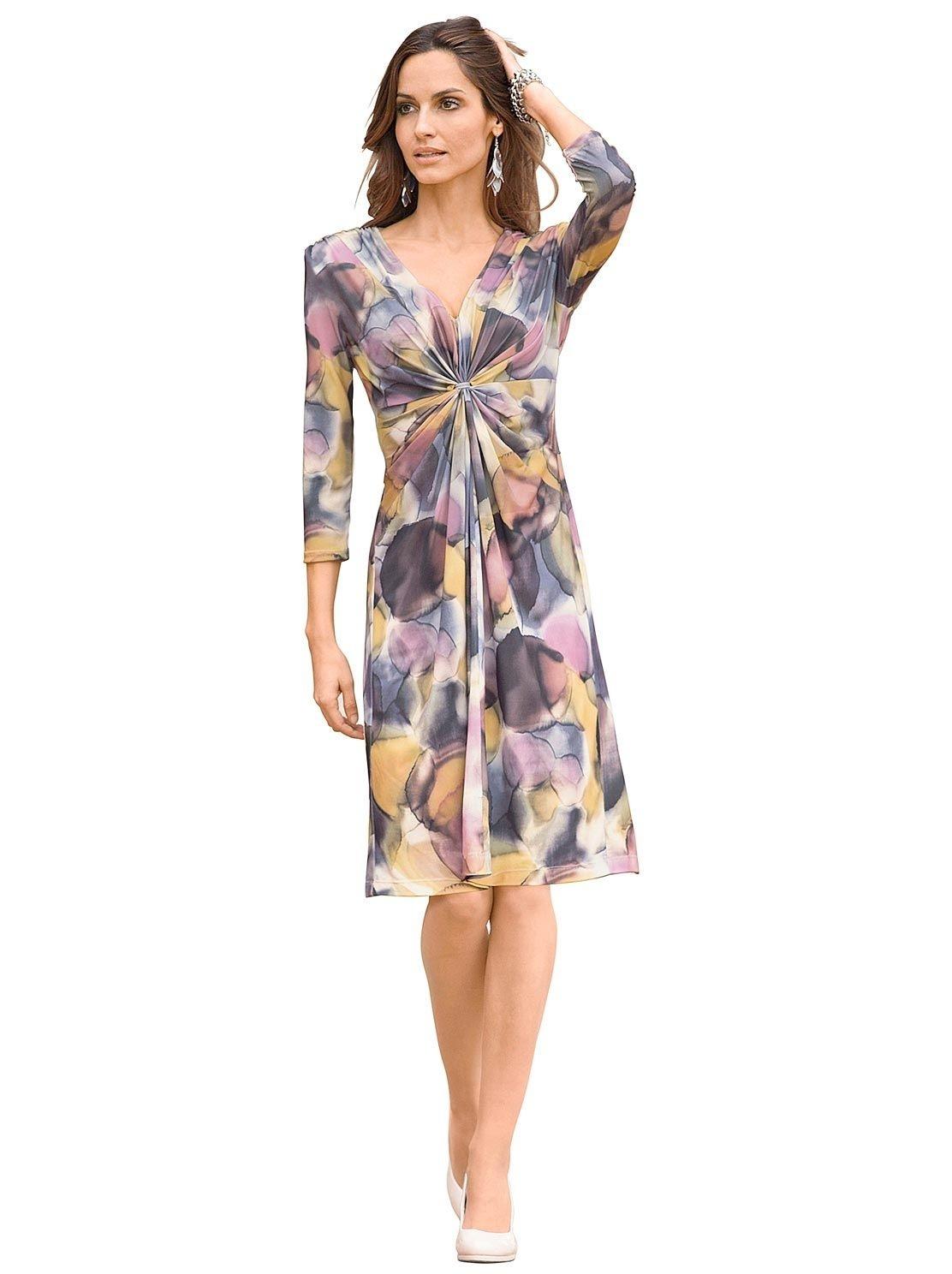 Formal Wunderbar Kleider Kaufen Bester PreisFormal Großartig Kleider Kaufen Design