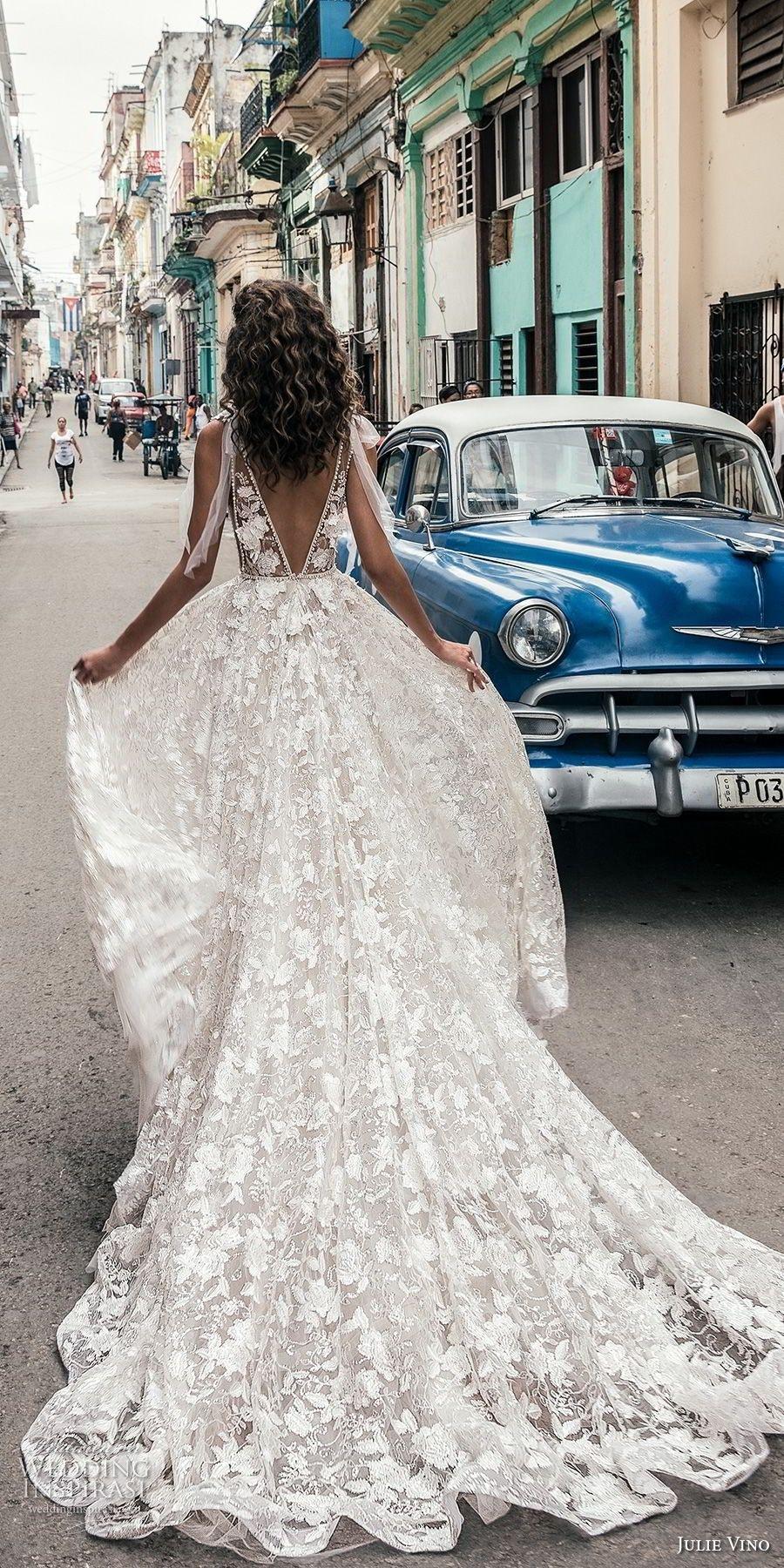 Abend Luxus Brautkleid Mit Schleppe Spezialgebiet13 Schön Brautkleid Mit Schleppe Galerie