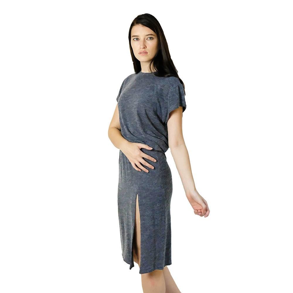 Abend Coolste Kleid Grau Vertrieb13 Ausgezeichnet Kleid Grau Galerie