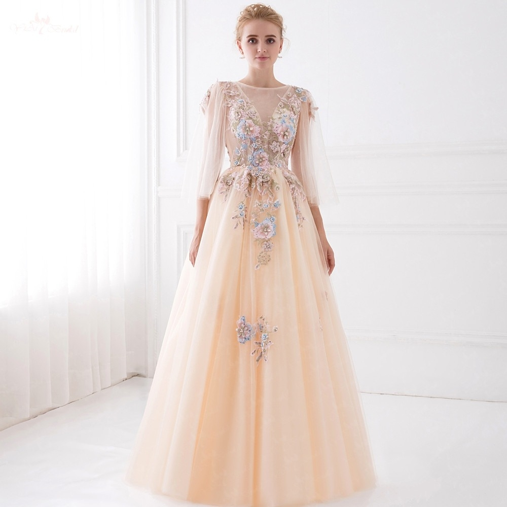 13 Top Pailletten Kleid Abendkleid Bester Preis10 Ausgezeichnet Pailletten Kleid Abendkleid Stylish