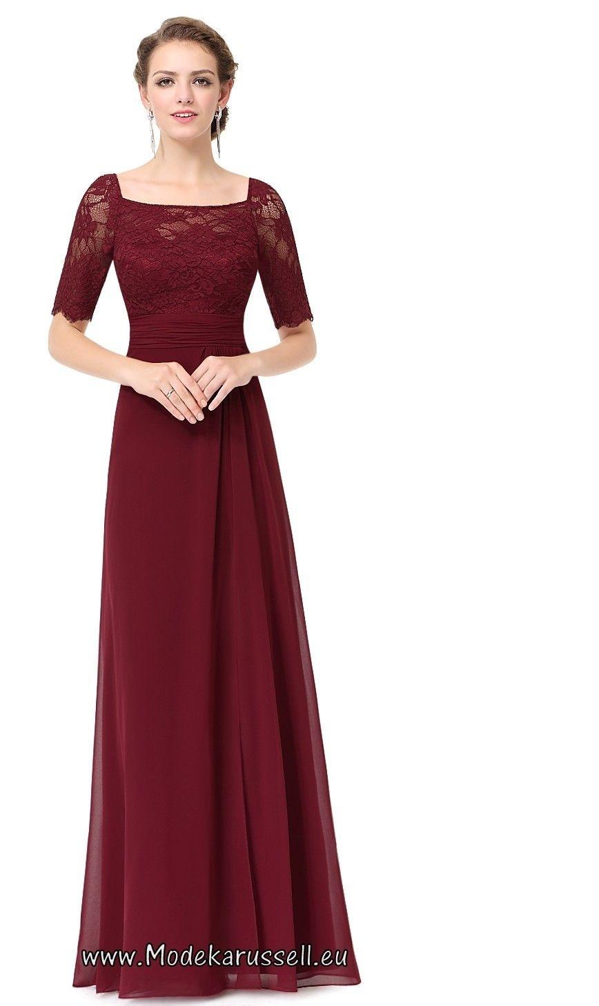 10 Perfekt Rotes Kleid Mit Glitzer Galerie Genial Rotes Kleid Mit Glitzer Bester Preis
